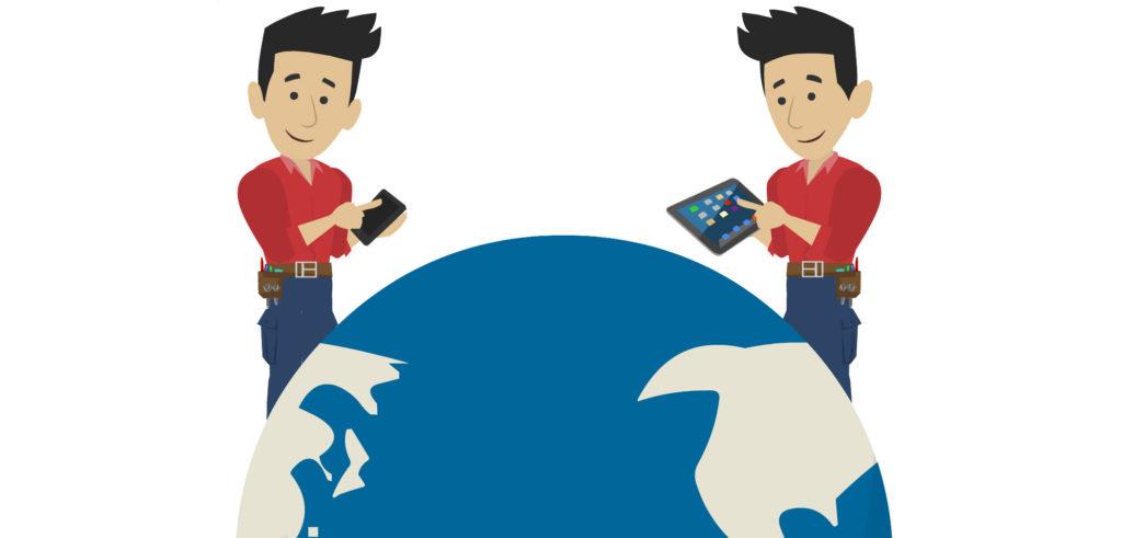 cafca-apps