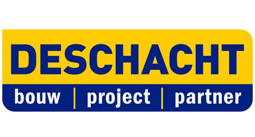 Webshop koppeling met Deschacht
