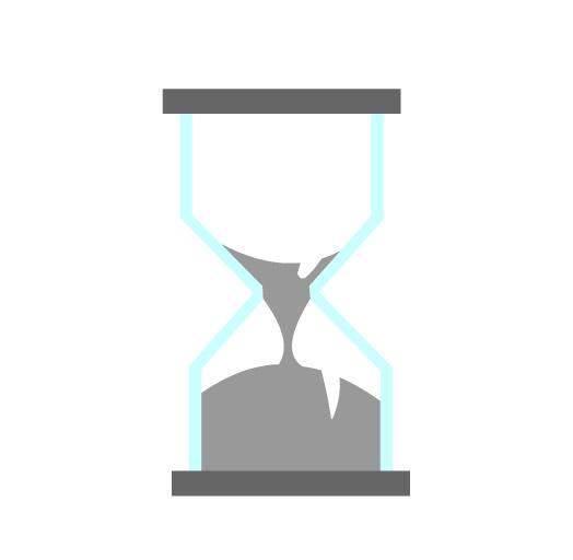 tijd-besparen