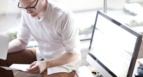 Voordelen online facturatieprogramma