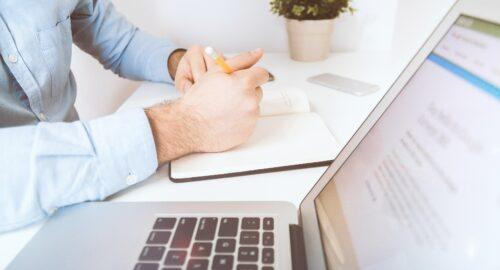 4 tips om te starten met een digitale boekhouding